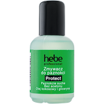 Hebe Professional Protect