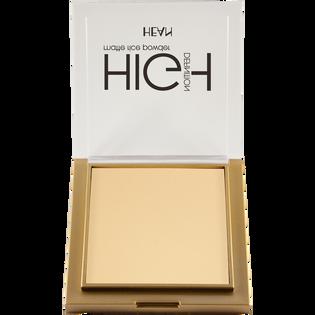 Hean_HD Matujący_puder ryżowy w kamieniu do twarzy 301, 9 g_2