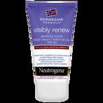 Neutrogena Visilby Renew