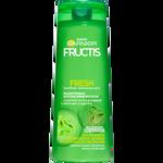 Garnier Fructis Stay Fresh