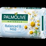 Palmolive Naturals Balanced&Mild