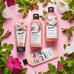 Pure 97_Wild Rose & Baobab_odżywka zwiększająca objętość do cienkich włosów, 200 ml_2
