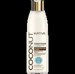 Kativa Coconut