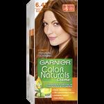 Garnier Color Naturals Créme