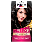 Palette Deluxe