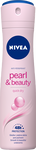 Nivea Pearl & Beauty