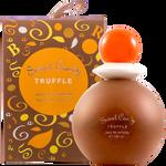 Jean Marc Sweet Candy Truffle