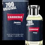 Carrera Jeans 700 Original