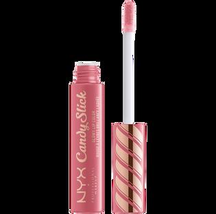 NYX Professional Makeup_Candy Slick_błyszczyk do ust cream bee, 7,5 ml_2