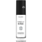 Ingrid Smoothing Mattifying