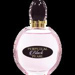 Jeanne Arthes Perpetual Black Pearl
