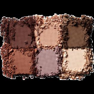 NYX Professional Makeup_Lingerie_paleta cieni do powiek LLSP 01, 9 g_3
