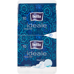 Bella Ideale Regular