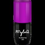 Mylaq My Base/ Top 2in1