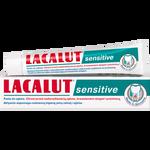 Lacalut Sensitive
