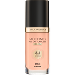 Max Factor Facefinity 3in1
