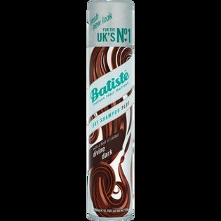 Batiste_Dark_suchy szampon do włosów, 200 ml