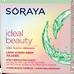 Soraya_Ideal Beauty_krem do twarzy cera tłusta i mieszana na dzień, 50 ml_2