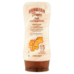 Hawaiian Tropic Silk Hydration