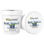Nacomi Blueberry Dream
