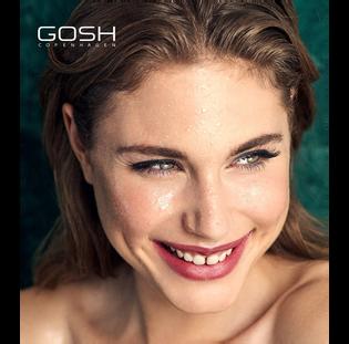 Gosh_wodoodporny puder utrwalający do twarzy, 7 g_3