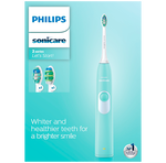Philips Sonicare Let's Start!