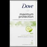 Dove Maximum Protection Go Fresh
