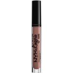 NYX Professional Makeup Lingerie