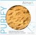 Alma K._Purify_naturalna gąbka z kremem myjącym, 1 szt._2
