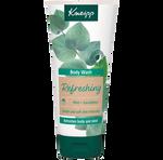 Kneipp Refreshing