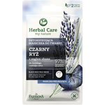 Herbal Care Czarny Ryż