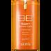 Skin79_Super+ Orange_krem BB do cery tłustej, poszarzałej z przebarwieniami SPF50, 40 ml_1