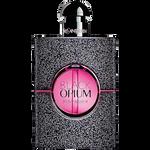 Yves Saint Laurent Opium Black Neon