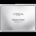 L'Oréal Paris Brow Artist Genius Kit