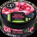 Cosmepick_peeling do ciała camellia japonica, 200 ml_2