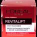 Loreal Paris_Revitalift_krem przeciwzmarszczkowy i silnie ujędrniający na dzień, 50 ml_2