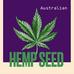 Aussie_Nourish_olejek do włosów z odżywczą formułą, 100 ml_2
