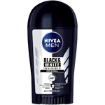 Nivea Men Invisible