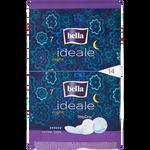 Bella Ideale Night