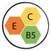 Bourjois_Healthy Mix_rozświetlająco-nawilżający podkład z witamianami light ivory 51, 30 ml_5