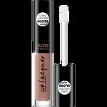 Eveline Gloss Magic Lip Lacquer