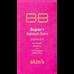 Skin79_Super+ Beblesh Balm_krem BB dla cery poszarzałej, tłustej, przebarwionej SPF30, 40 ml_2