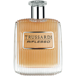 Trussardi Riflesso Men Vapo