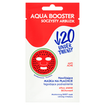 Under Twenty Anti Acne Aqua Booster