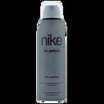 Nike The Perfume Man Intense