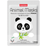 Purederm Animal Masks Panda