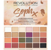 Revolution Makeup_Xsoph_paleta cieni do powiek, 26,4 g_1