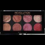 Revolution Makeup Queen