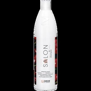 Cece Of Sweden_Color Salon_szampon do włosów, 1000 ml
