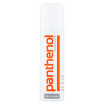 Panthenol